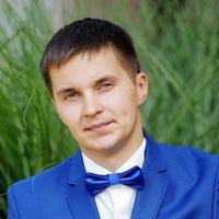 Vitalik Dubytskyy