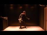 sm19025409 - 【TAKUMA】文学少女インセインで踊ってみた【活字でパニック】[co301478]