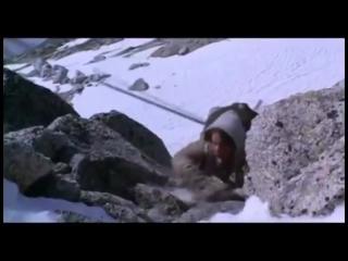Трейлер к фильму Выжить. Alive(1992, США)