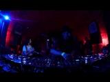 Danny Howells - Boiler Room Southampton (Born Electric BD) (30092015) 1080p
