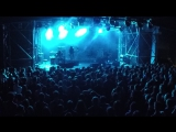 MONO - Ashes in the Snow (cut) @ Moscow 19.10.15 (Volta club)