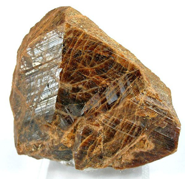 Коричневые камни фото