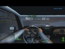 EE Team | Ford Mustang BOSS 429 | slow motion drift