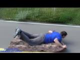 DaGDrive- Алладин на дороге