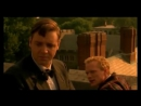 Трейлер: Игры разума (2001)