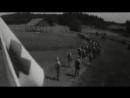 «Красная площадь. Два рассказа о рабоче-крестьянской армии» 1970 — песня Филибер все сцены