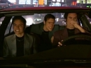 """A Night At The Roxbury"" (""Ночь в Роксбери"") - Jim Carrey (Джим Керри)"