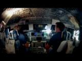 ДФ. Конфликт СССР и США в космосе. Битва за Салют