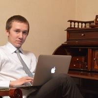 Никита Трапицын сервис Youlazy