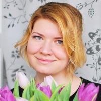 Светлана Долгушева