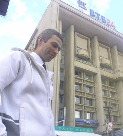 Иван Лобанов