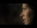 Betsie Larkin - Save this moment (Транс Вокал-моя страница вконтакте)