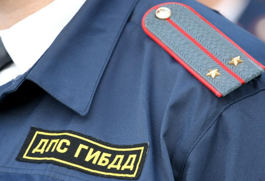 В Таганроге могут посадить мужчину, который дал взятку сотруднику ГИБДД за сдачу практического экзамена