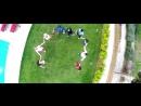 Βασίλης Μπατής - Εχω Χαρά Και Πάω _ Το Μαντήλι Official Video Clip Exo Xara Kai Pao _ To Mantili)