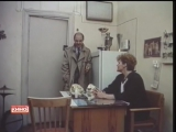 криминальный талант-cирия 2 s-tube.ru