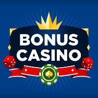 Бонус казино вк игорные казино россии