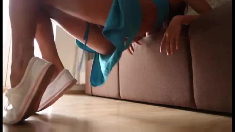 В латексе красивые девушки скачать порно видео с летитбит