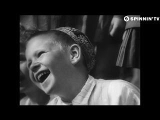 Oliver Heldens feat. RUMORS - Ghost