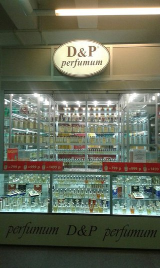 Dp Perfumum ароматы со всего мира москва вконтакте
