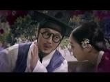 (Тизер 2) Даосский маг Чон У Чхи / Чон У Чи / Jeon Woo-Chi / 전우치 (田禹治) / Jeon Woo Chi / 우치 / Woo Chi