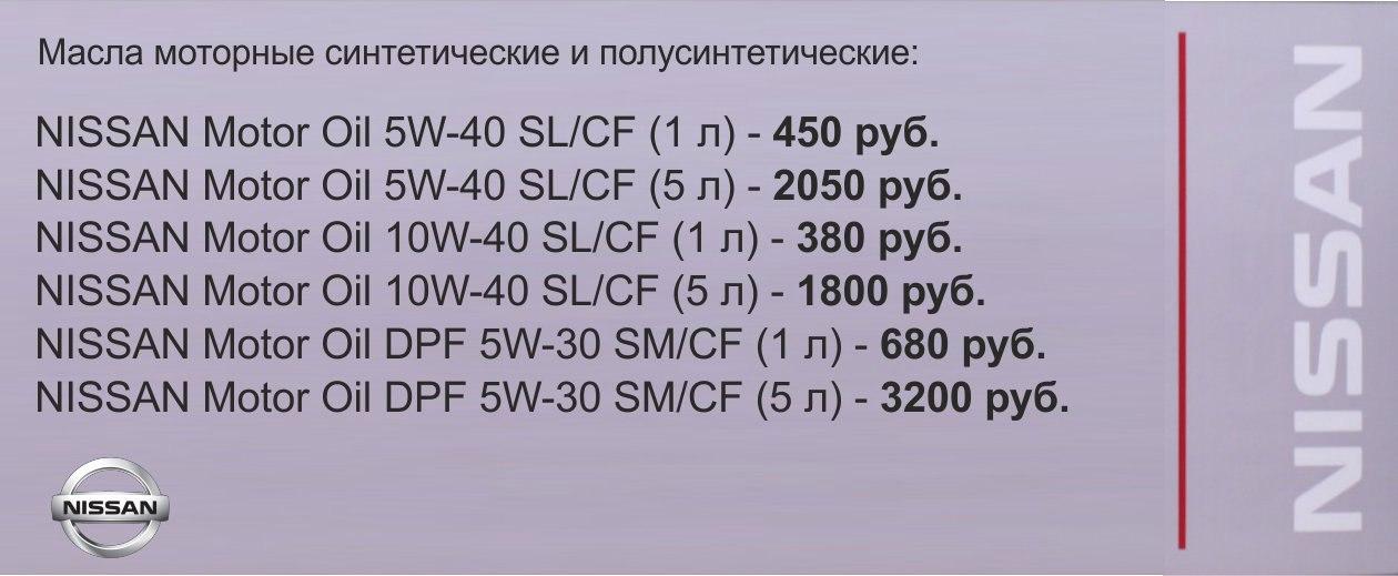 http://cs629302.vk.me/v629302731/3f007/r810IK4Dnm4.jpg
