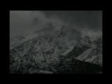 Vinterriket - Verg