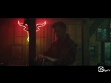 A-TRAK FEAT JAMIE LIDELL - We All Fall Down (Official Video)
