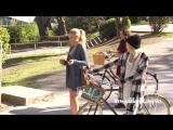 Fall 2015 Mudd Campaign - Blooper Reel
