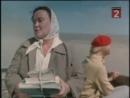 Добрый советский фильм «Алёнка» (1961)