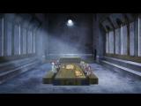 Владыка волшебных стрел и девы войны ТВ-1 [6 из 13] [AniDub] 1 сезон 6 серия