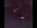 Питер,уличные музыканты