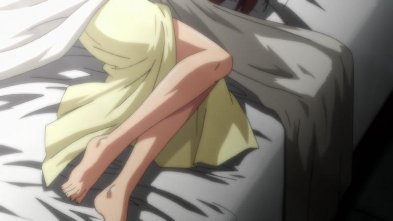 Winter Shin Koihime Musou 11 из 12 (2