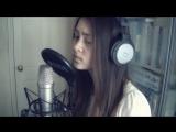 Let Her Go - Passenger (Video Cover)