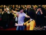 Танцевальный клип под красивую чеченскую песню-[save4.net]