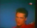 Юра Шатунов - Ласковый Май - Звёздная ночь (клип)