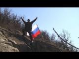 Павел Воля И Гарик Мартиросян - Наша Россия страшная сила!