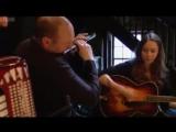 Oran a Cloiche - Kathleen MacInnes and Sarah Jarosz