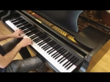 Franz Joseph Haydn - everything goes according to plan