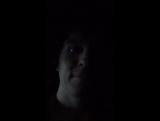Alexander Bon (shponks) - Ð_илан33 Ñ_же поÑ_Ñ_и вÑ_еâ_¼ï¸_