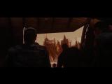 Дивергент, глава 3- За стеной (2016) _ Трейлер_Full-HD