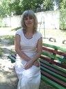 Олеся Полежаева фото #10