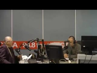 Владимир Жириновский_ в случае войны Турция будет уничтожена полностью. 27.11.2015