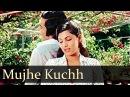 Mujhe Kuchh Kehna Hai - Rishi Kapoor - Dimple - Bobby - Bollywood Old Songs