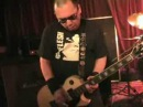 Coffins - Live in Eindhoven, The Rambler, 13 aug 2013 full show