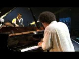 Jacky Terrasson New Trio - Live in Marciac - Body and Soul
