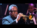 Things to Come Jon Faddis and Wynton Marsalis