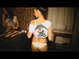 Arash feat. Sean Paul - She Makes Me Go (Kallinikos Anesthesia Remix)