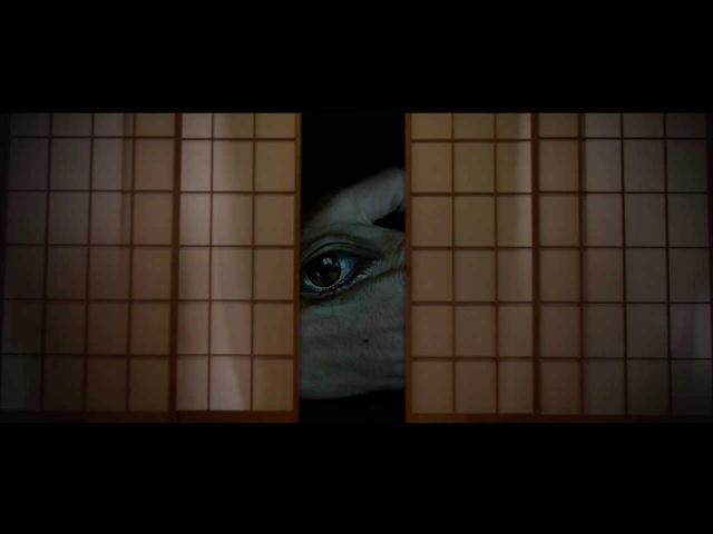 MV daoko メギツネ feat PAGE GOMESS