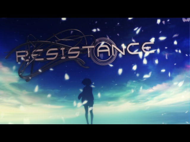 || B.P.S || AMV Resistance MEP Special for ~5K sub