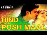 Rind Posh Maal - Mission Kashmir Hrithik Roshan &amp Preity Zinta Shankar Mahadevan